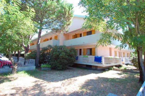 Apartments in Rosolina Mare 24876, Rovigo