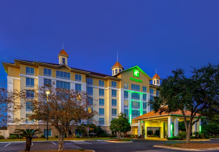 Holiday Inn Saint Augustine, Saint Johns