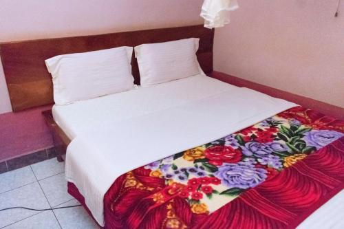 Starlight Hotel, Mbale