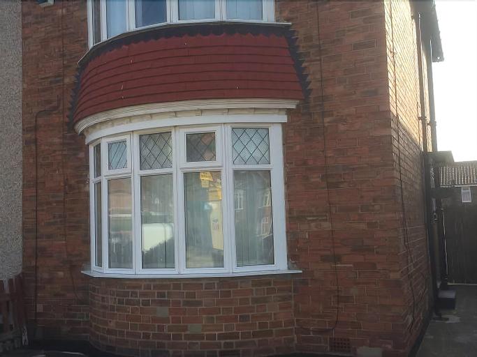 Brankin Road House, Darlington