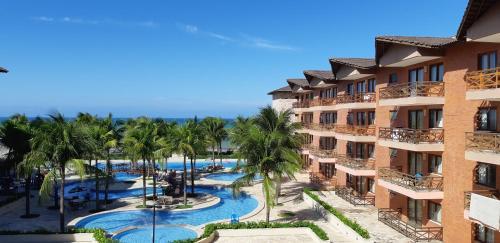Manaca Apartamento & Restaurante, Caucaia