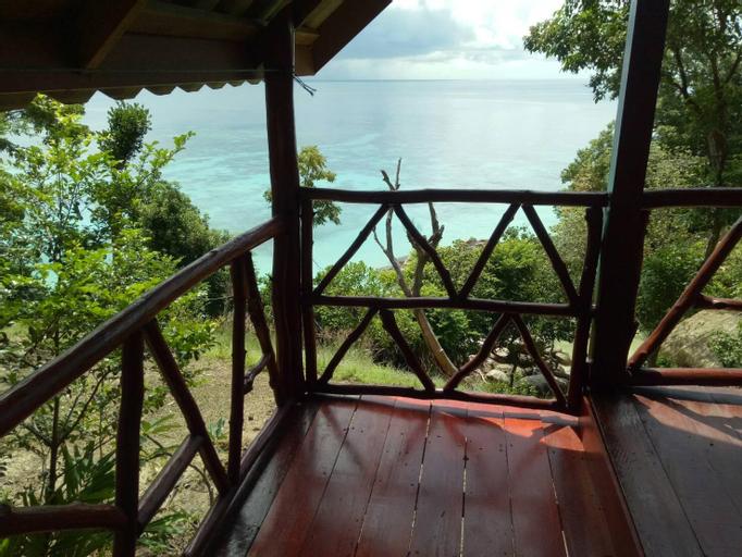 Daya resort, Muang Satun