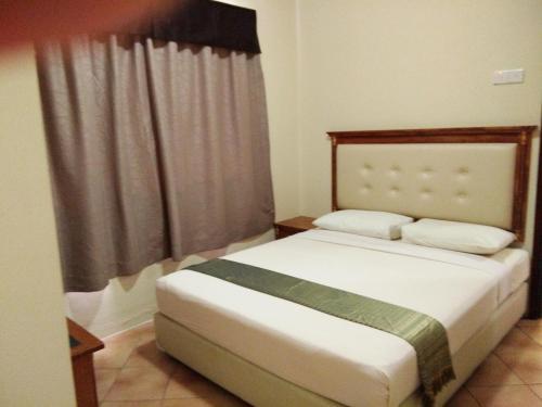 PD Tiara Bay Apartment, Port Dickson