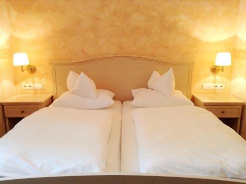 Hotel Grunes Turl, Grieskirchen