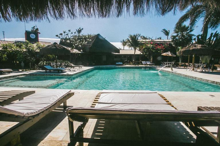 WIN Hotel Pousada, Caucaia