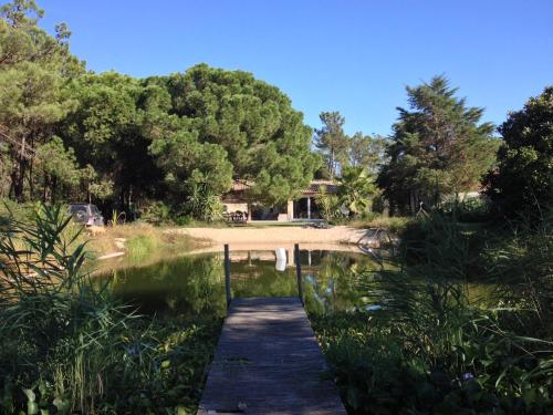 Quinta Serena, Palmela