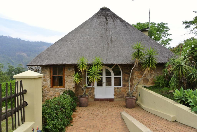 Emafini Country Lodge & Conference Centre, Mbabane West