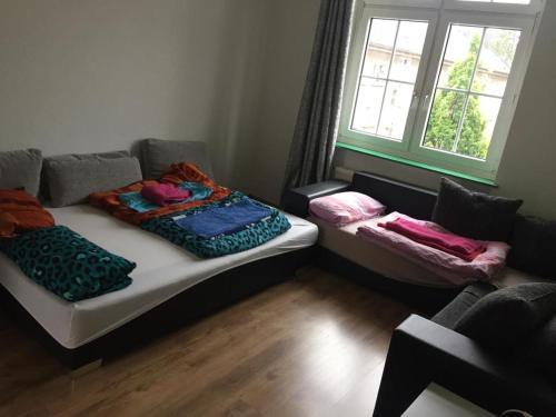 Apartment in Zentrum, Dortmund