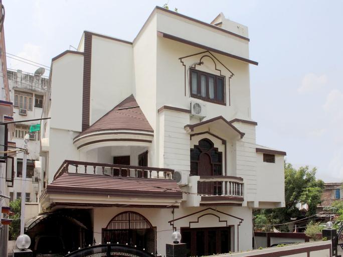 OYO 6841 Home Stay near Boring Road, Patna