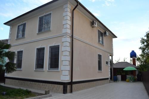 U Morya Guest House, Sokhumi