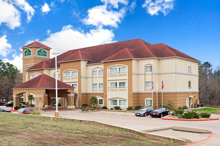 La Quinta Inn & Suites Palestine, Anderson