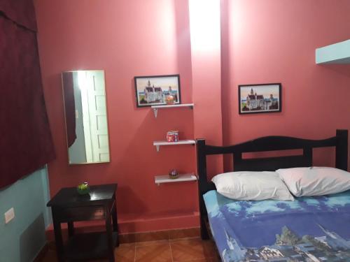 hotel zulia, San José de Cúcuta