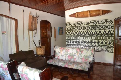 Hostel Roraima, Boa Vista