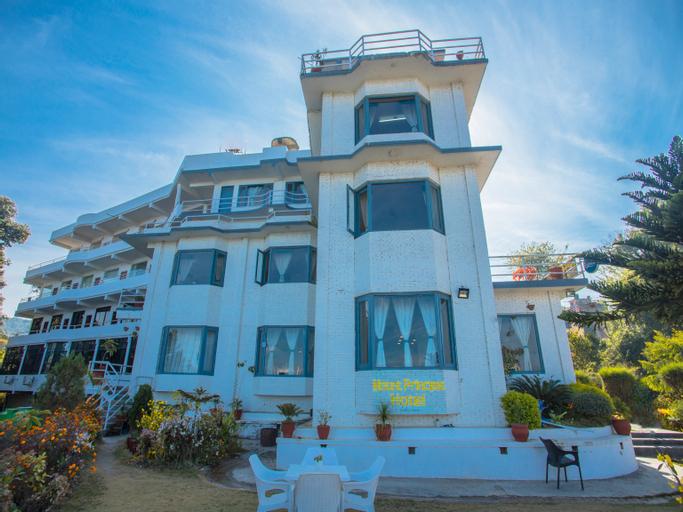 OYO 256 Mount Princess Hotel, Bagmati