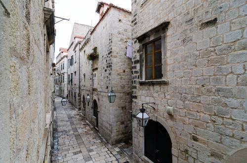 Rooms Jozomare, Dubrovnik