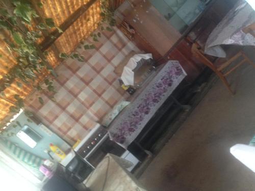 Guesthouse na 23go Iyulya, Gudauta