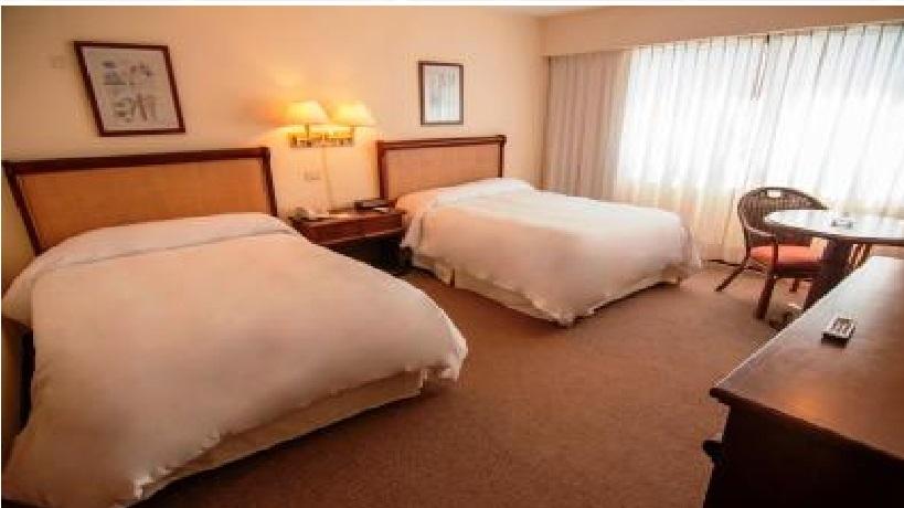 Arapey Thermal Resort And Spa, n.a13