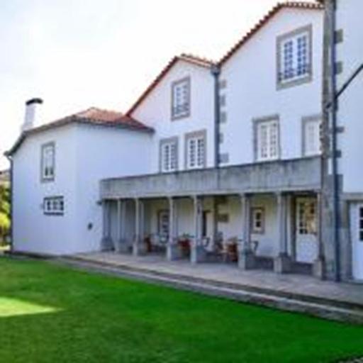 Apartamentos Melo Alvim, Viana do Castelo