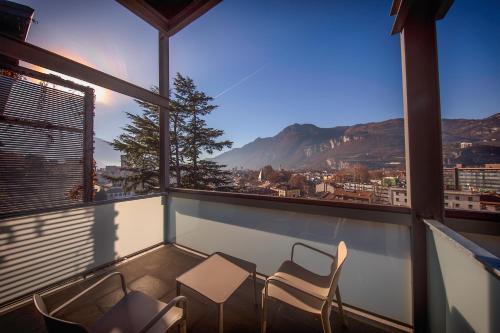 La Villa - Luxury Guest House, Trento