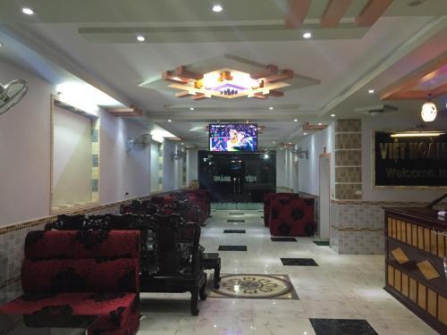 Bao Loc Guest House, Điên Biên Phủ