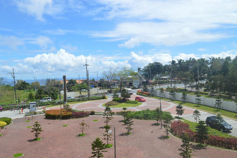 Wind Residences by Bea and RM, Tagaytay City