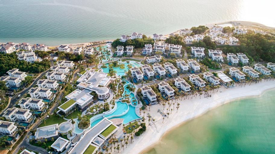 Premier Village Phu Quoc Resort - Managed by Accor, Phú Quốc