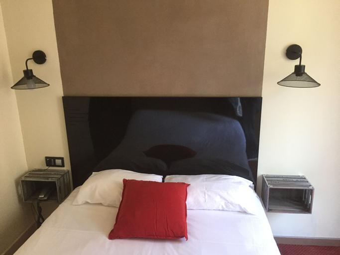 Hotel Ambassadeurs, Haute-Garonne