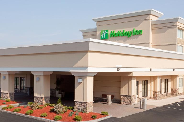 Holiday Inn Hotel & Suites Boston - Peabody, Essex