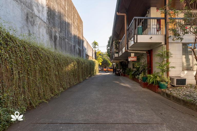 ZEN Rooms Broadway Court QC, Quezon City