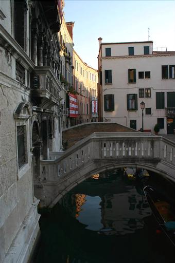 Charming House DD724, Venezia