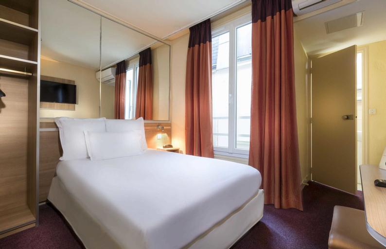 Hotel de France Quartier Latin, Paris