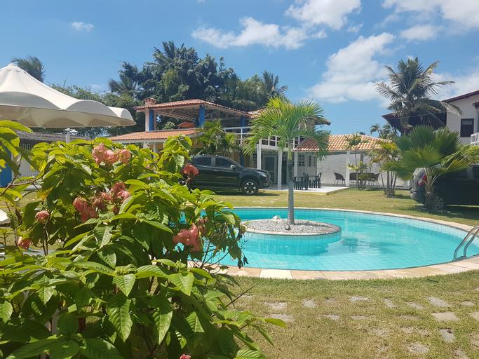 Hotel Cumbuco Praia, Caucaia