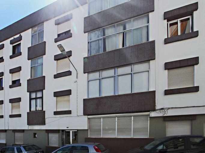 Sunrise Apartment by My Choice, Faro