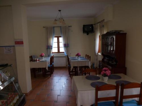 Casa de Hospedes Celeste by Portugalferias, Aljezur