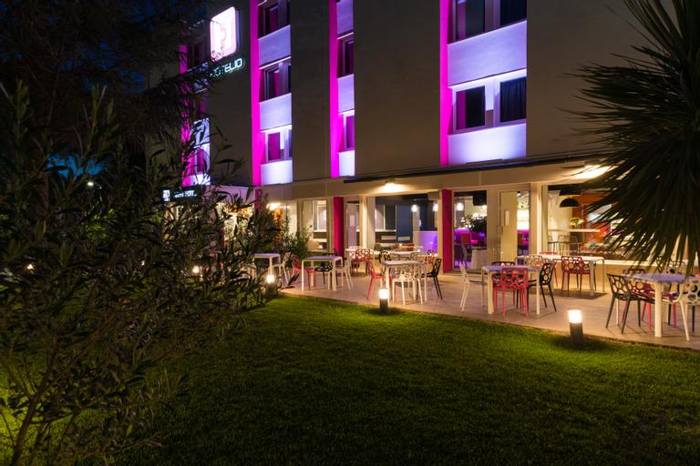 Best Western Hotelio Montpellier Sud, Hérault