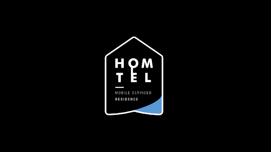 The Suites Metro By Homtel, Bandung