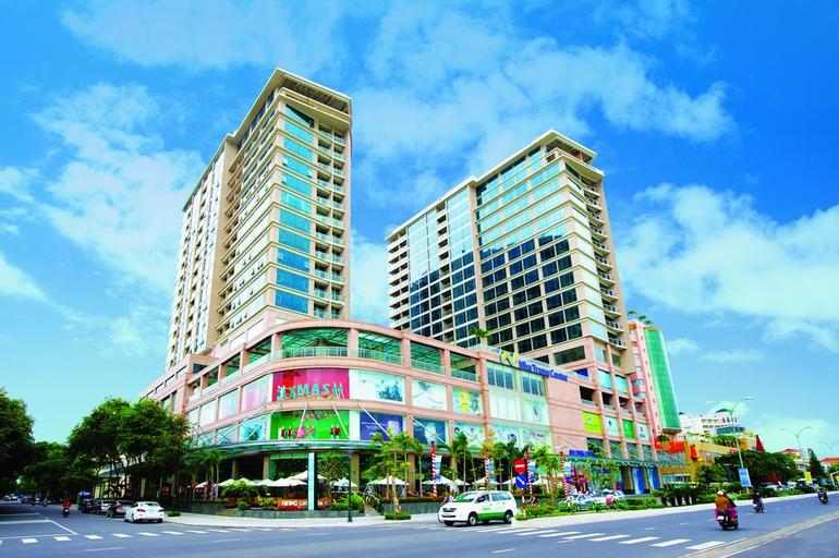 Diamond Bay Condotel - Resort Nha Trang, Nha Trang