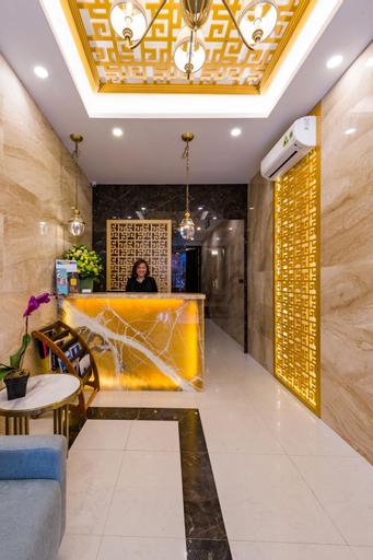 Splendid Hotel & Spa, Hoàn Kiếm