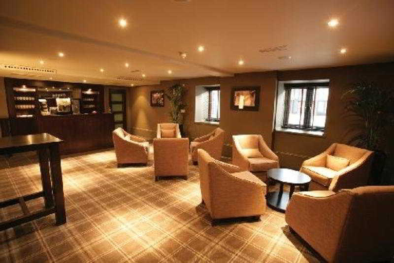 Village Prem Solihull Hotel and Leisure Club, Solihull