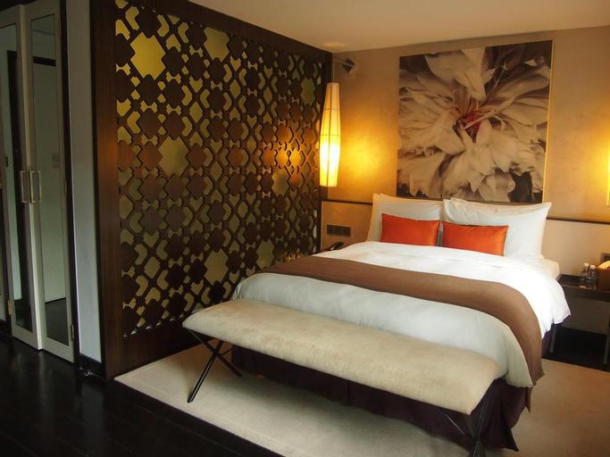 Naumi Liora Hotel, Singapore