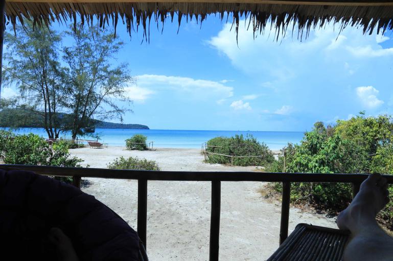 The Royal Retreat Resort, Botum Sakor