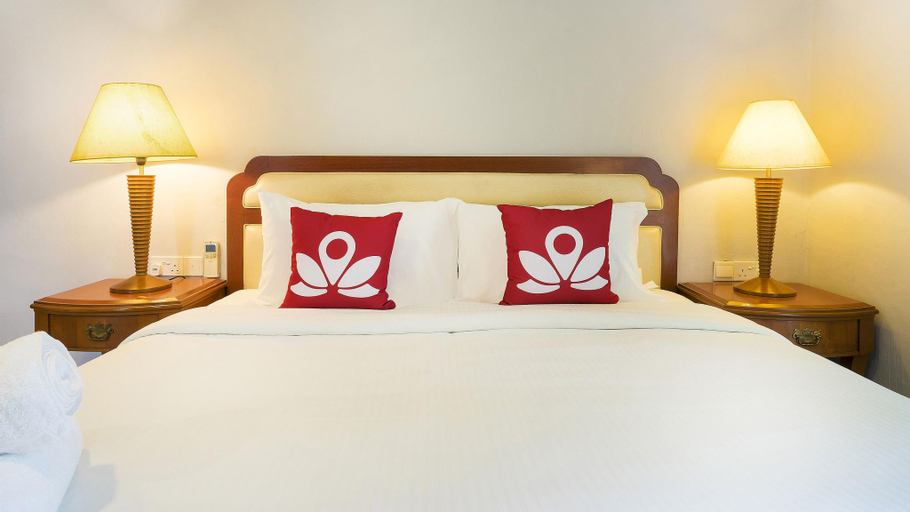 ZEN Rooms Bukit Timah, Bukit Timah