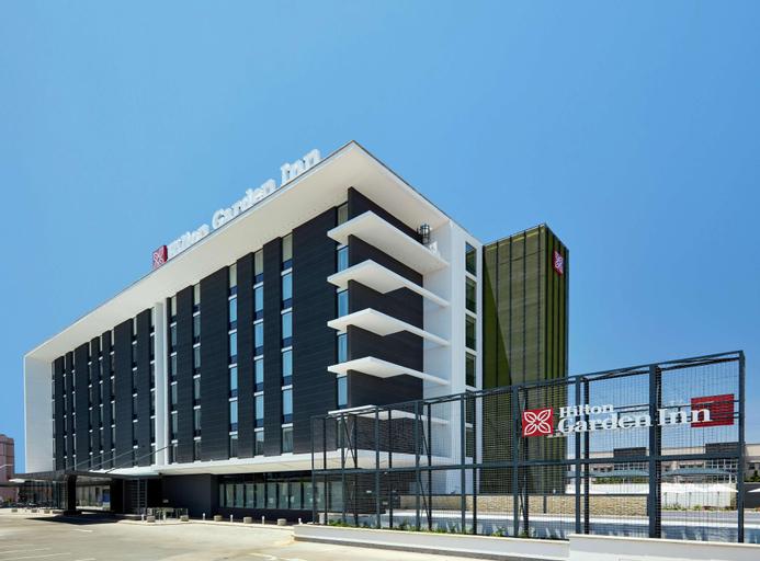 Hilton Garden Inn Gaborone, Gaborone