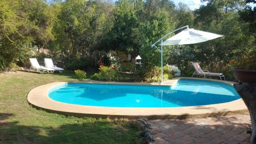 HappyHosting Country House, Melipilla