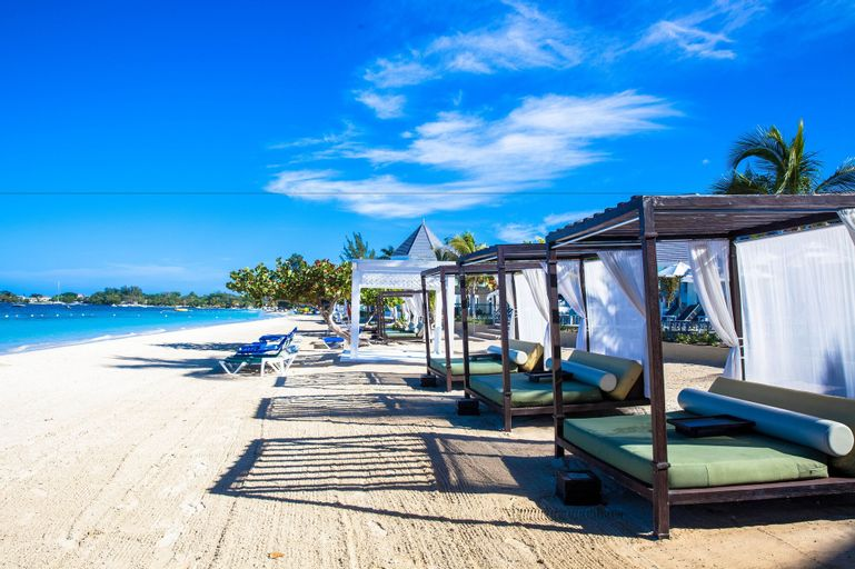 Azul Beach Resort Negril by Karisma, Gourmet All Inclusive,