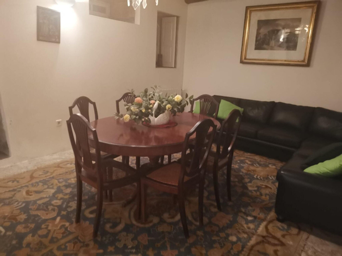 House With 3 Bedrooms in Valpedre, With Shared Pool, Terrace and Wifi - 30 km From the Beach, Penafiel