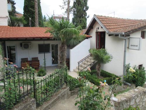 Villa Renesans,
