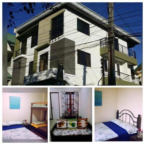 TedsPlace Transient House, Baguio City