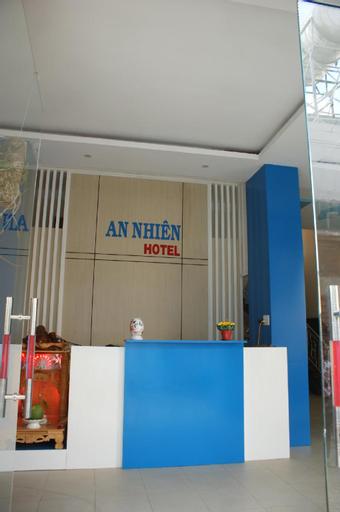 An Nhien Hotel., Buon Ma Thuot