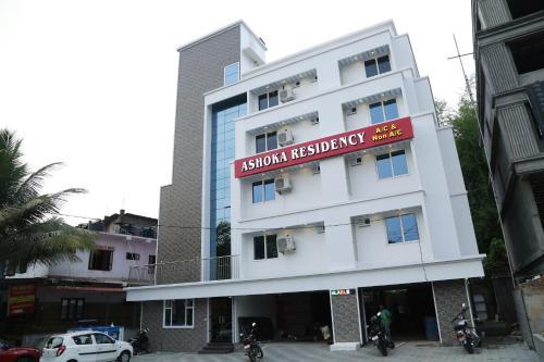 Ashoka Residency Chottanikkara, Ernakulam